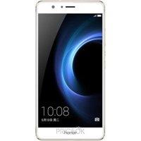Фото Huawei Honor V8 32Gb