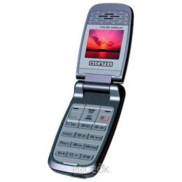 Alcatel OneTouch E256
