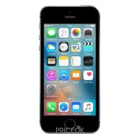 Фото Apple iPhone SE 32Gb