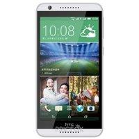 Фото HTC Desire 820 Dual Sim