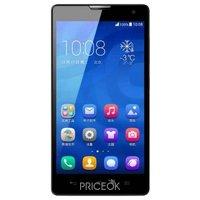 Фото Huawei Honor 3C H30-U10