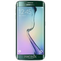 Фото Samsung Galaxy S6 Edge 32Gb SM-G925F