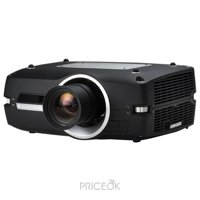 Фото Projectiondesign F80 1080