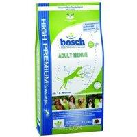 Фото Bosch Adult Menue 15 кг