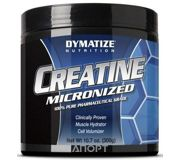 Фото Dymatize Creatine Monohydrate 300 g