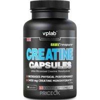 Фото VPLab Creatine capsules 90 caps