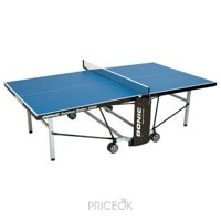 Фото Donic Outdoor Roller 1000