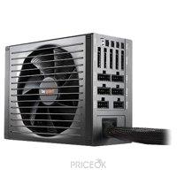 Фото BE QUIET Dark Power Pro 11 550W (BN250)
