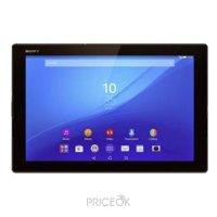 Фото Sony Xperia Z4 Tablet 32Gb WiFi