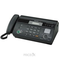 Фото Panasonic KX-FT988RU