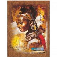 Фото Ravensburger Африканская красавица (15352)
