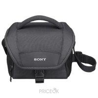 Фото Sony LCS-U11