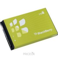 Фото BlackBerry C-X2