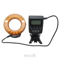 Фото Meike MK-320 for Canon