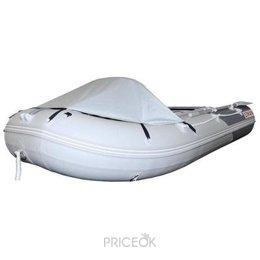 пластиковые лодки российского производства лиман