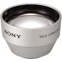 Фото Sony VCL-2025S