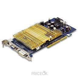 Gigabyte GV-N66256DP