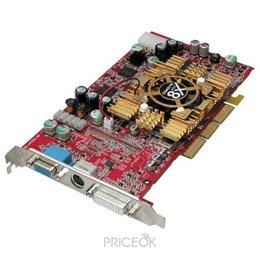 Gigabyte GV-R98P128D