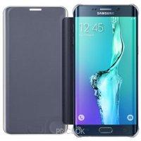 Фото Samsung EF-ZG928CB