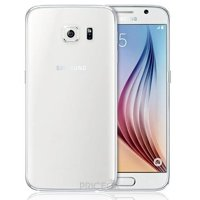 Фото Epik TPU чехол Ultrathin Series 0,33mm для Samsung Galaxy C7 (Бесцветный (прозрачный))