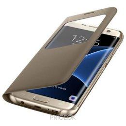 Samsung EF-CG935PF