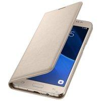 Фото Samsung EF-WJ510PF