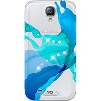 Фото White Diamonds Liquids for Galaxy S4 - Blue (2310LIQ44)