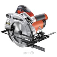Фото Black&Decker KS1400L