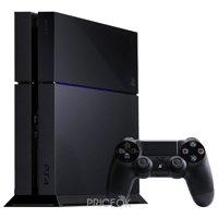 Фото Sony PlayStation 4 1000Gb