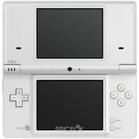 Фото Nintendo DSi