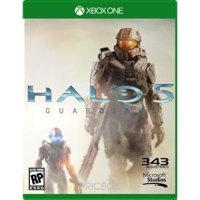 Фото Halo 5: Guardians (Xbox One)