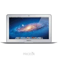 Фото Apple MacBook Air Z0RL00070