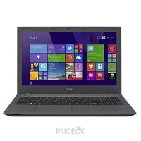 Фото Acer Aspire E5-532-C5SZ (NX.MYVER.016)