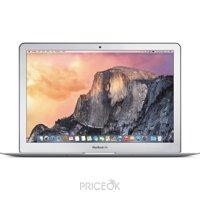 Фото Apple MacBook Air MMGF2