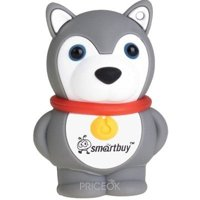 Фото Smartbuy Wild Series Dog 8Gb