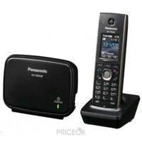 Фото Panasonic KX-TGP600