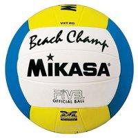 Фото Mikasa VXT 20