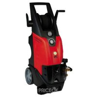 Фото Portotecnica G-POWER C 1813P T