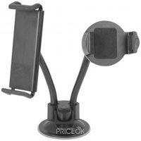 Фото Defender Car holder 212 (29212)