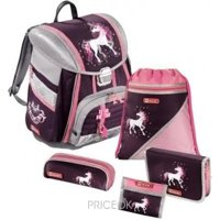 Фото Step by Step Touch Unicorn (129090)