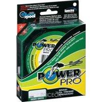 Фото PowerPro Super Lines Moss Green (0.13mm 92m 8.0kg)