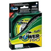 Фото PowerPro Super Lines Moss Green (0.32mm 92m 24.0kg)