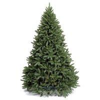 Фото Royal Christmas Washington Premium 1,80 м (230180)