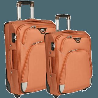 d2d6ea53cb7d Дорожные сумки, чемоданы - купить в интернет-магазине. Сравнить цены на  Дорожные сумки, чемоданы