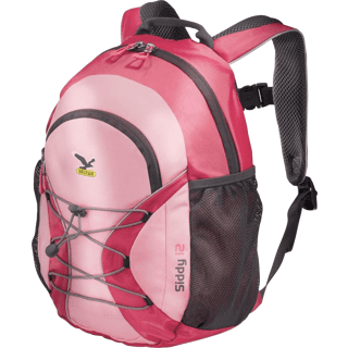 1f1bbf1b3a01 Школьные рюкзаки, сумки - купить в Абакане. Цены в интернет-магазинах на Школьные  рюкзаки, сумки