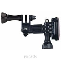 Фото GoPro Side Mount (AHEDM-001)