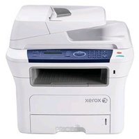Фото Xerox WorkCentre 3210N