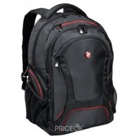 Фото Port Designs Courchevel Back Pack (160510)
