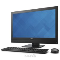 Фото Dell OptiPlex 7440 (7440-0170)