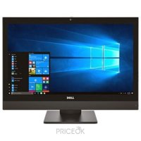Фото Dell OptiPlex 7450 (7450-8411)